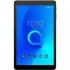 Dotykový tablet ALCATEL 1T 10 Wi-Fi 8082 černý