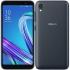 Mobilní telefon Asus Zenfone LIVE černý