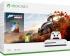 Herní konzole Microsoft Xbox One S 1 TB + Forza Horizon 4