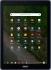 Dotykový tablet Acer Chrome Tab 10  (D651N-K9KA) modrý