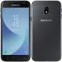 Mobilní telefon Samsung Galaxy J3 (2017) černý