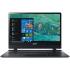 Notebook Acer 7 (SF714-51T-M1VD) černý