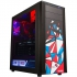 Stolní počítač HAL3000 Herní sestava MČR 2018 Ultimate černý