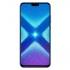 Mobilní telefon Honor 8X 64 GB Dual SIM modrý