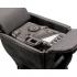Brašna na foto/video Canon CB-HL110 šedý