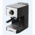 Espresso Beko CEP5152B černé/nerez