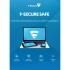 Software F-Secure SAFE, 3 zařízení / 6 měsíců