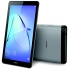 Dotykový tablet Huawei MediaPad T3 7.0 Wi-Fi šedý + dárek