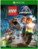 Hra Ostatní Xbox One LEGO Jurassic World