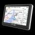 Navigační systém GPS Mio Spirit 7800 Full Europe Lifetime černá