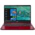 Notebook Acer Aspire 5 (A515-52-33LP) červený