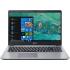 Notebook Acer Aspire 5 (A515-52-51TW) stříbrný