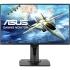 Monitor Asus VG258Q