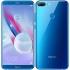 Mobilní telefon Honor 9 Lite Dual SIM modrý