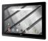 Dotykový tablet Acer Iconia One 10 Metal (B3-A50-K9S4) šedý + dárek