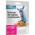 SIM karta T-Mobile 200Kč Twist Online Internet