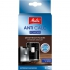 Odvápňovač pro espressa Melitta Anti calc Espresso 2x40g