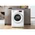 Automatická pračka Whirlpool Fresh Care FWSD71283WS EU bílá