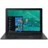 """Notebook Acer Switch 7 SW713-52P-7865 černý (i7-8550U, 16GB, 512GB, 13,5"""", 2256 x 1504, bez mechaniky, nVidia MX150, 2GB, BT, FPR, CAM, Win10 Pro )"""