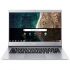 Notebook Acer Chromebook 14 (CB514-1H-C84U)