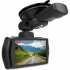 Autokamera LAMAX C9 GPS (s detekcí radarů) černá