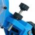 Bruska na řetězy Güde P 2300 A (94135) modrá