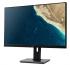 Monitor Acer B247Wbmiprzx