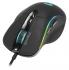 Myš Speed Link Sicanos RGB černá