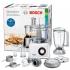 Kuchyňský robot Bosch MC812W501 bílý
