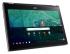 Notebook Acer Chromebook Spin 15 (CP315-1H-P76L) stříbrný