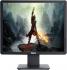 LCD monitor Dell E1715S černý