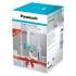 Set výrobků Panasonic EW-DM81 + EW1411 stříbrný/bílý