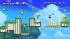 Hra Nintendo SWITCH New Super Mario Bros U Deluxe