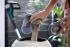 Vysavač tyčový Philips FC6904/01 SpeedPro Max Aqua