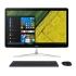 Počítač All In One Acer Aspire U27-880 černý/stříbrný