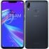 Mobilní telefon Asus ZenFone Max M2 Dual SIM černý