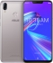 Mobilní telefon Asus ZenFone Max M2 Dual SIM stříbrný