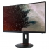 Monitor Acer XF270HB