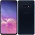 Mobilní telefon Samsung Galaxy S10e černý + dárek