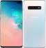 Mobilní telefon Samsung Galaxy S10+ 128 GB bílý