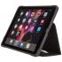 """Pouzdro na tablet Case Logic SnapView 2.0 na Apple iPad 9,7"""" černé"""