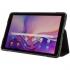 "Pouzdro na tablet Case Logic SnapView 2.0 na Samsung Galaxy Tab A 10,5"" černé"