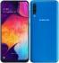 Mobilní telefon Samsung Galaxy A50 Dual SIM modrý