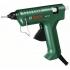 Pistole Bosch PKP 18 E zelená