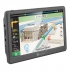 Navigační systém GPS Navitel E700 černá