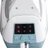 Žehlicí systém Electrolux EDBS3370 modrý
