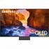 Televize Samsung QE65Q90R stříbrná