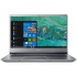 Notebook Acer Swift 3 (SF314-56-52U5) stříbrný
