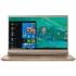 Notebook Acer Swift 3 (SF315-52-38HX) zlatý