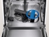 Myčka nádobí Electrolux ESI9500LOX